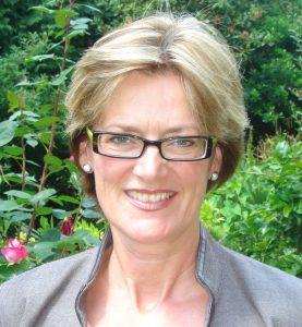Dr Fiona Kennedy