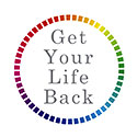 Get Your Life Back Logo